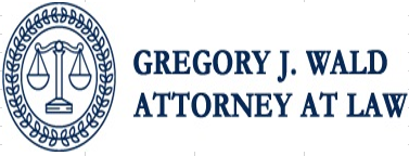 Gregory J. Wald, Attorney at Law - Minneapolis Bankruptcy Attorney Profile Picture